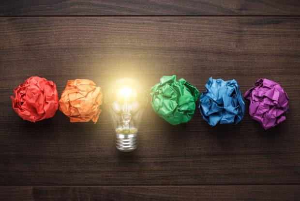 Mit Business-Innovation das Unternehmen zukunftssicher machen