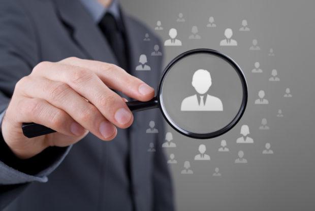 Tipps fürs Recruiting: So kann der Mittelstand Großkonzerne schlagen