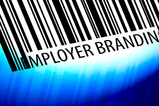 Bewerberkommunikation wird Schlüsselfaktor im Rekrutierung
