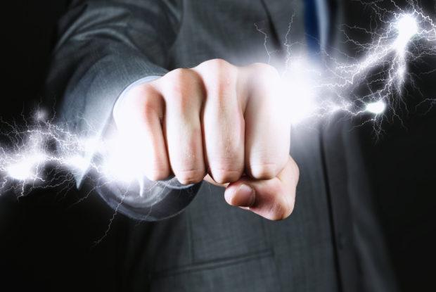 Aktive Regeneration: Wie Sie Ihr Leistungsniveau bei der Arbeit steigern