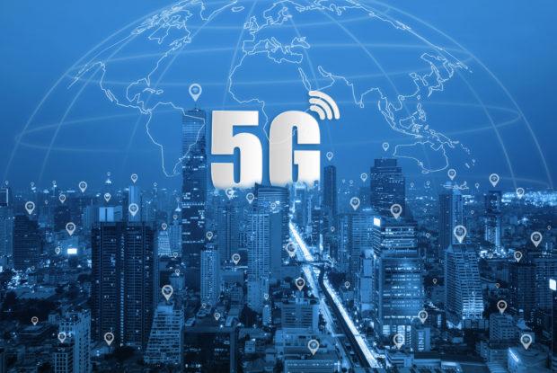 Unternehmenseigene Mobilfunknetze: Viele Vorteile für den Mittelstand