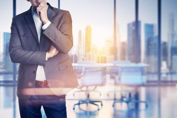 Unternehmensnachfolge gestaltet sich weiterhin schwierig