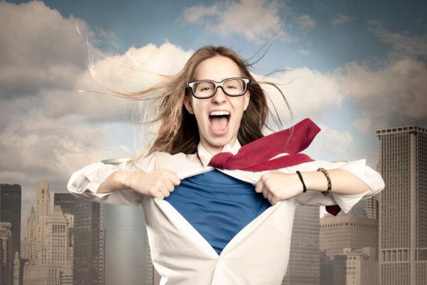 International tätige Firmen setzen stärker auf Frauen als Mitarbeiterinnen