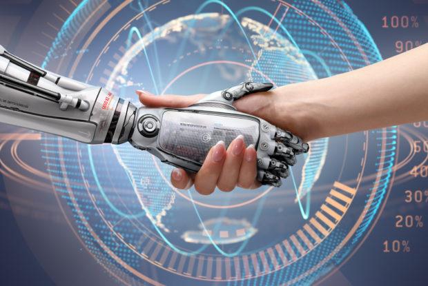 Wie Sie Künstliche Intelligenz (KI) im Marketing nutzen
