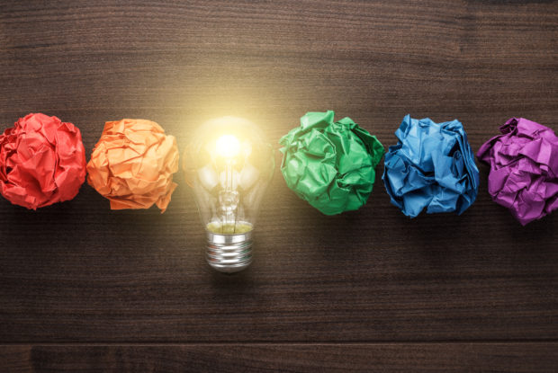 Zunehmend mehr Start-up Gründer zweifeln an ihrer Entscheidung