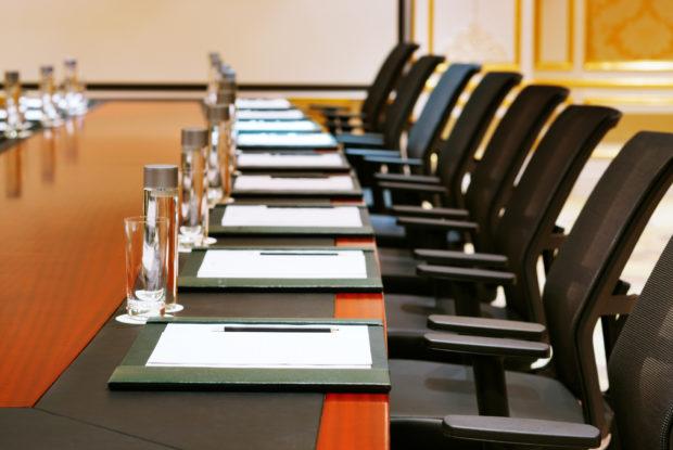 Wie Sie Meetings erfolgreich beginnen, abkürzen und beenden