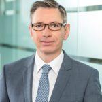 Ulrich Jänicke, CEO und Gründer aconso