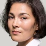 Venera D`Elia, Leiterin Business Development und Senior Consultant bei Moeller Horcher PR