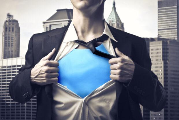 Mitarbeiter gewinnen und motivieren – wie CEOs jetzt punkten können