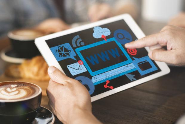 Multichannel Strategien für KMUs – Ansätze zur Optimierung