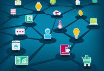 Digitalisierung und Netzwerk