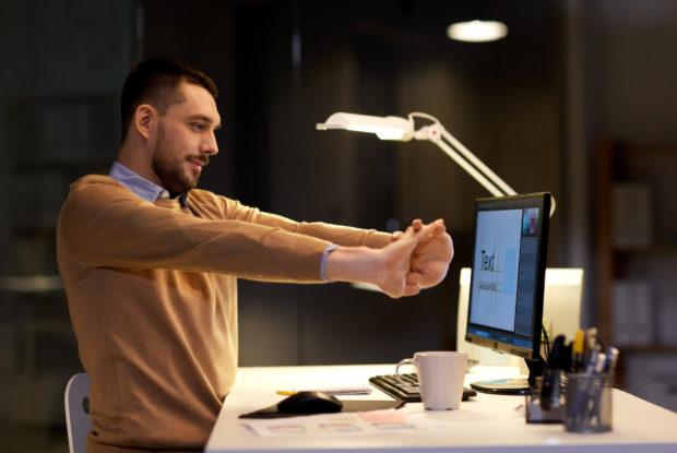 Die NextGen ist startklar für die digitale Transformation