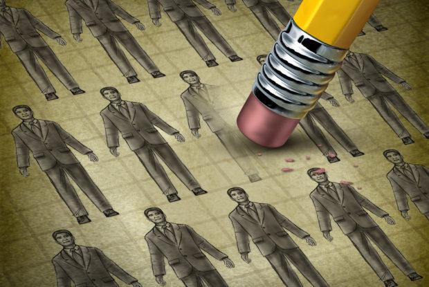 Richtig kündigen: Wie Sie sich professionell vom Arbeitgeber trennen