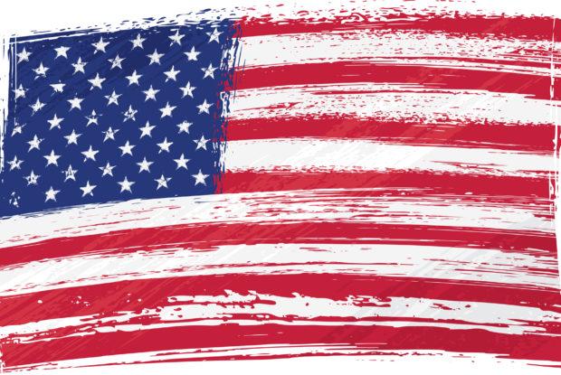 Patriotismus als Instrument in der Unternehmenskommunikation