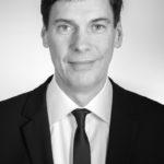 Porträtfoto von Jürgen Litz von cobra GmbH