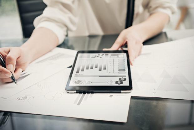 Leiter (m/w/d) Finanz- und Rechnungswesen
