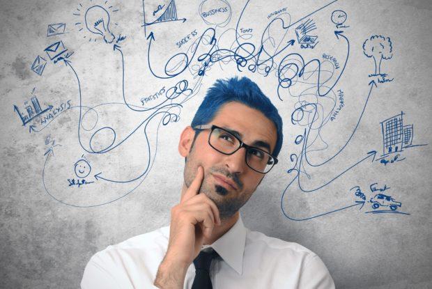 Neue Denk- und Verhaltensroutinen im Unternehmen etablieren