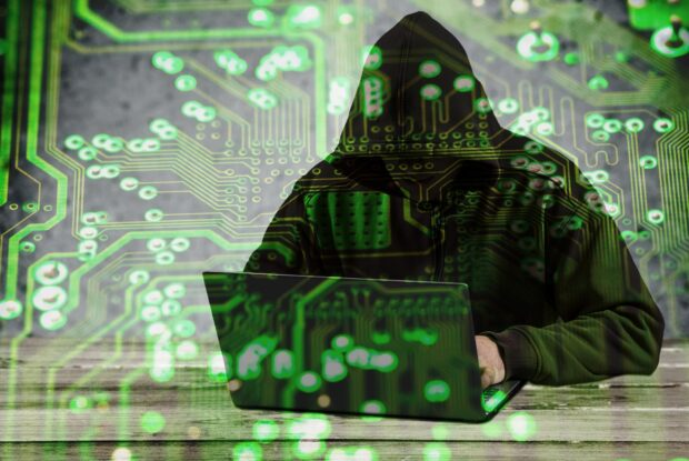 Cyber-Angreifer passen ihre Taktiken der neuen Arbeitsrealität an