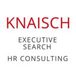 Knaisch Consulting GmbH