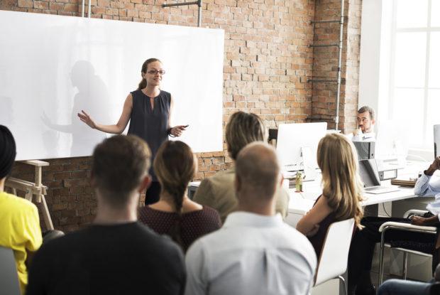 Warum Lean Leadership für Führungskräfte immer wichtiger wird