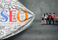 Suchmaschineoptimierung mit SEO-Experten