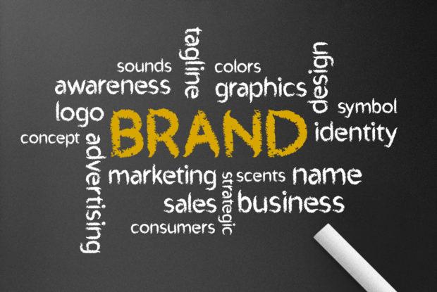 Marketing-Entscheider wollen Branding statt Performance