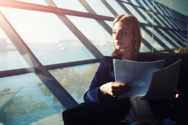 Energieverbrauch im Büro senken: 5 Tipps für Unternehmen