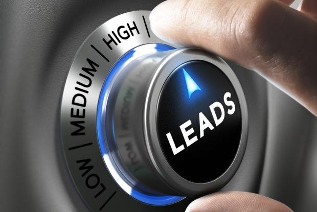 Die 5 Erfolgsfaktoren für Lead Management im E-Commerce