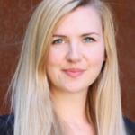 Lisa Janowski