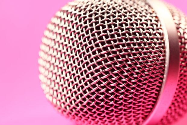 Werbung in Podcasts – lohnt sich das für Unternehmen?
