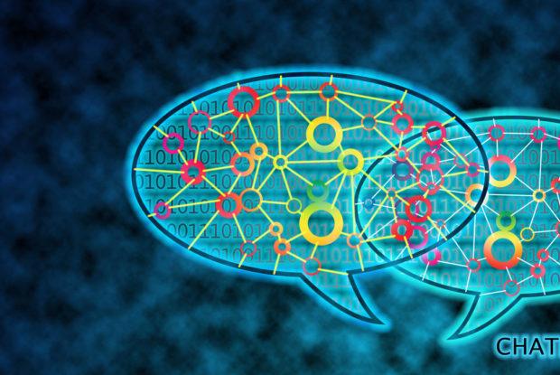 Digitalisierung im Recruiting: Ersetzen Chatbots ein Bewerbungsgespräch?