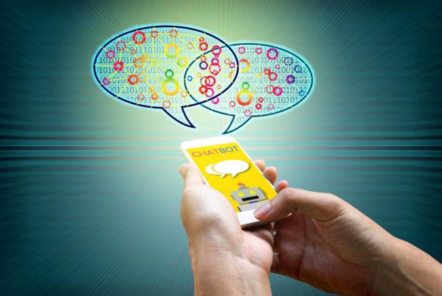 Jeder fünfte Konsument nutzt Beratung in Online-Shops