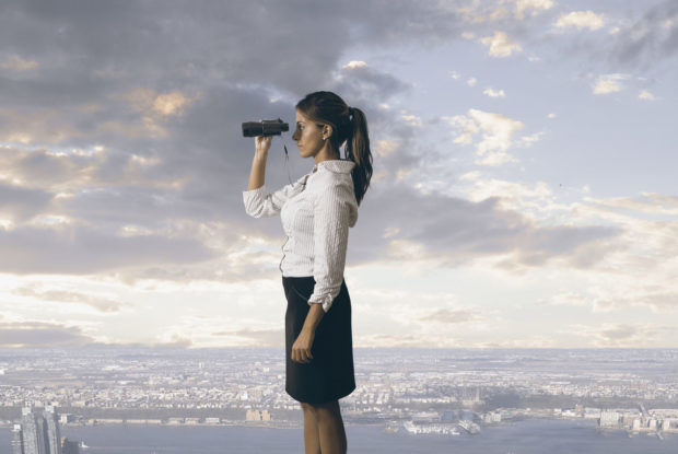 5 Top-Learnings für das eigene Business
