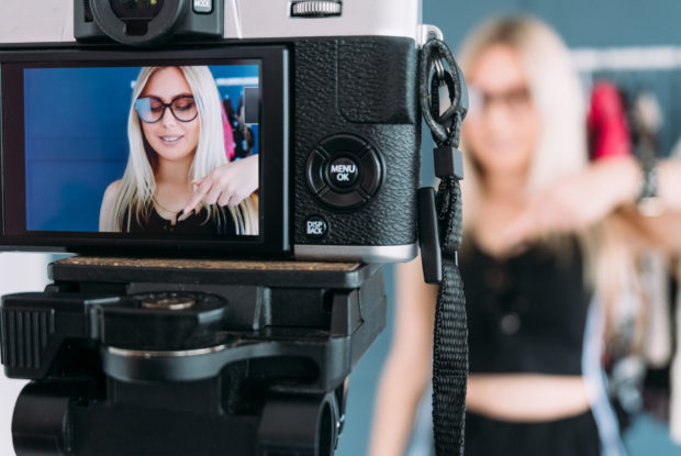 Instagram-Influencer-Marketing: Die 5 wichtigsten Schritte