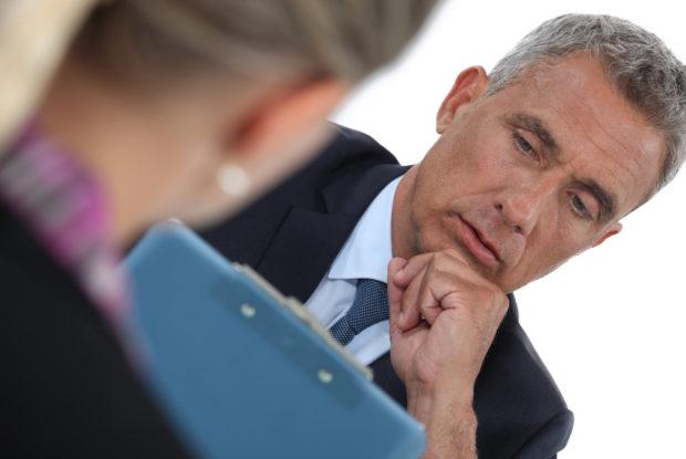 Kündigungsgespräche führen: Grundregeln, Tipps und Beispiele