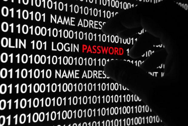 So optimieren Sie Ihr Passwort-Management