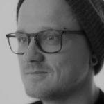 Porträtfoto Tobias Wallner