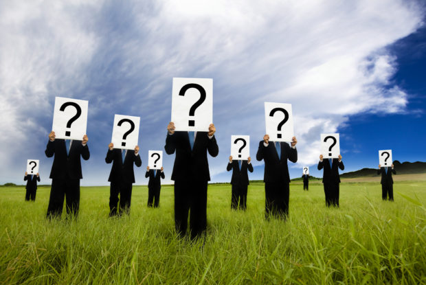 Mit emotionalisierenden und fokussierenden Fragen zum Vertriebserfolg