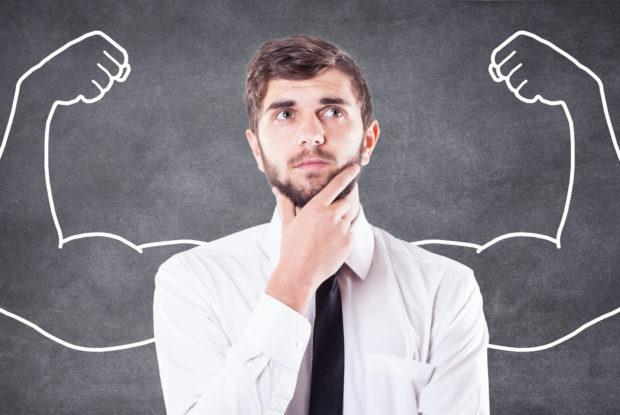 Der große Gründer-Test: Sind Sie ein Unternehmertyp?