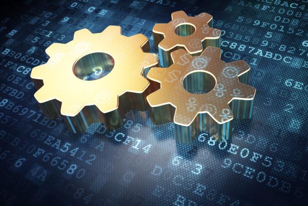 Die Folgen von IT-Problemen im Unternehmen