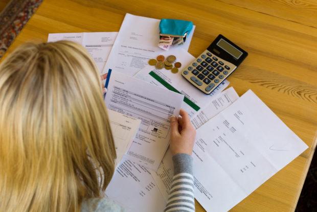 Insolvenzantragspflicht: Wann muss ein Unternehmen den Insolvenzantrag stellen?
