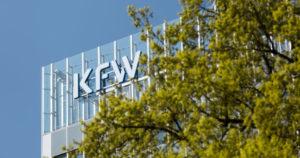 KfW-Gebäude