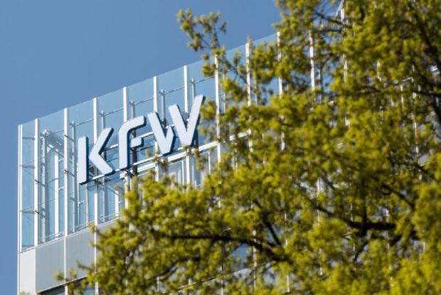 KfW-Corona-Hilfe: Sonderprogramm bis Jahresende verlängert