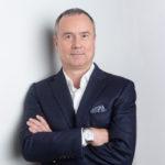 Porträtfoto von Rechtsanwalt Jörg Franzke