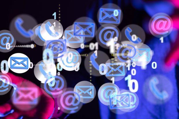 Erfolgreiches Newsletter-Marketing: So funktioniert es