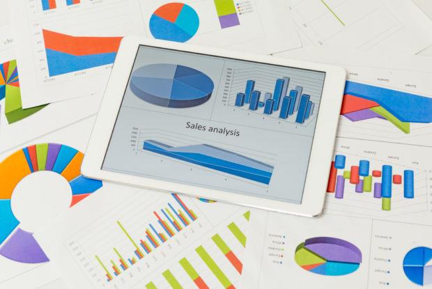 Preismanagement: Was der Mittelstand von Großunternehmen lernen kann