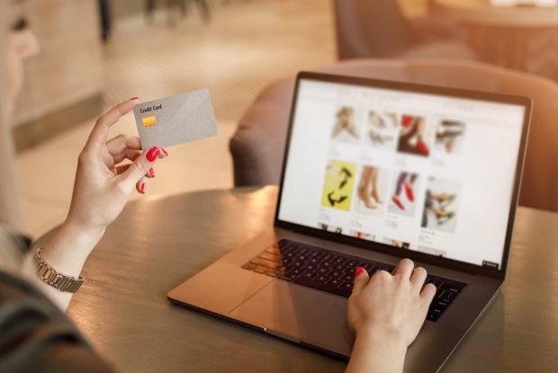 Retail Media: Zusätzliche Einnahmequelle für Online-Händler
