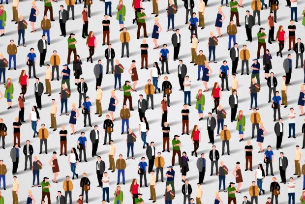 Innovationen führen zu mehr Beschäftigung im Mittelstand