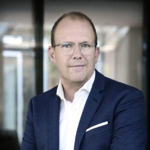 Dr. Dirk Kall, Geschäftsführer der PIA Group