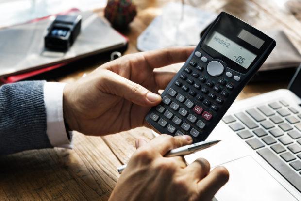 Kreditklemmen bremsen Investitionen von innovativen Unternehmen